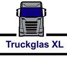 Vrachtwagenruit vervangen Daf,Iveco,Mercedes,Scania,Volvo,Renaulten Man